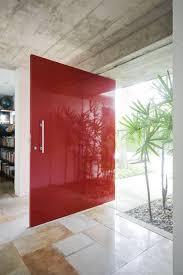 50 modern front door designs doors pinterest front door