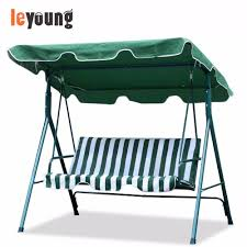 Hanging Swing Chair Outdoor by Supplier Swing Set Outdoor Swing Set Outdoor