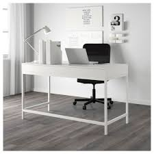 White Desk With Drawers On Both Sides Ikea White Desk With Drawers 81 Stunning Decor With U2013 Trabel Me