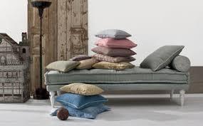 cuscini a materasso cuscini e materasso trapuntato easyware biancheria complementi