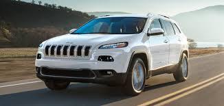 jeep cherokee price 2018 jeep cherokee 4x4 jeep canada