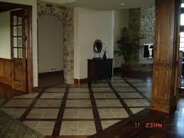 20 wood flooring lincoln ne 6719 y st lincoln ne 68505 home