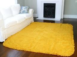 white area rug black and 5 7 rugs amazon 8 10 u2013 lynnisd com
