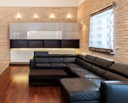 Man Cave Ideas For Small Spaces - borrow man cave ideas for your family room tribune content