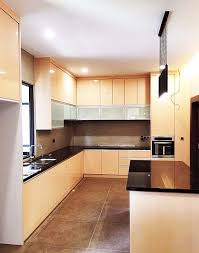 specialize in custom made kitchen cabinet ch kitchen sarawak focus