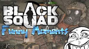 Troll Meme Mask - black squad funny moments 1 trolls ninjas memes kreggah ft