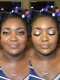 Makeup Classes New Orleans Makeup By Kiandra New Orleans Makeup
