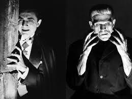 Monster Cover Letter Monster Essay Compare Contrast Frankenstein His Monster Essay 91