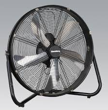 20 high velocity floor fan industrial 20 high velocity floor fan hvf20