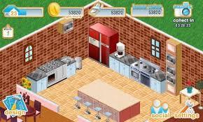 Home Design App Roof 100 Home Design Decorating Games Simple 90 Red Room Decor