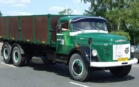 volvo bus and truck volvo n88 volvo 495 n88 pinterest volvo and volvo trucks