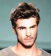boys haircuts for thick wavy hair mens hairstyles for thick wavy hair mens hairstyles 2018
