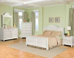 light wood bedroom set 17 light wood bedroom set home design finish queen sets cherry