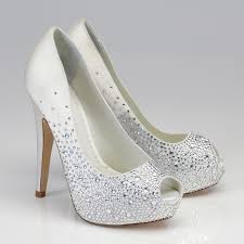 Wedding Shoes Reddit Choose The Perfect Wedding Shoes For Bride
