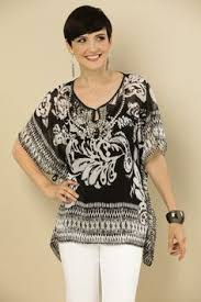 stein mart blouses jennie marlis crochet trim high low blouse steinmart