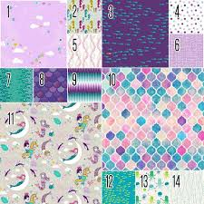 Teal And Purple Crib Bedding Best 25 Purple Baby Bedding Ideas On Pinterest Purple Baby