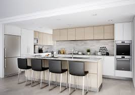 3d interior 3d rendering services the 3d architect