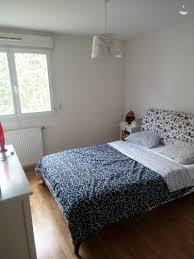chambre chez l habitant corte appartements meublés sur la région de ève et annecy