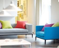 sofa bezugsstoffe dekostoffe romo beste beratung bei nasha ambrosch