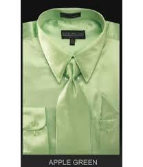 men u0027s satin dress shirt satin shirt for men shiny satin dress