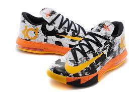 nike kevin durant kd 6 vi mvp for sale 2014 cheap jordans sale