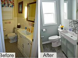 redoing bathroom ideas bathroom redo bathroom 27 redo bathroom bathroom remodel ideas