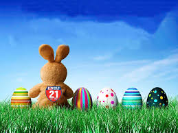 free easter u0027s day powerpoint backgrounds bunny egg sunrise