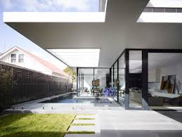 home architecture design india free house design images free archdaily apartments best architect ideas