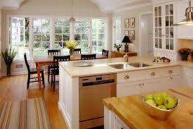 transitional kitchen designs photo gallery transitional kitchen designs photo gallery g37969 5