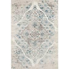 persian rugs vintage antique designed cream beige tones area rug