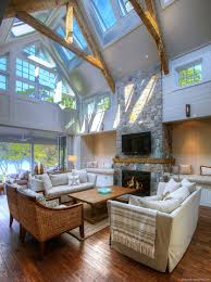 home renovation home renovation tips from the pros boston design guide