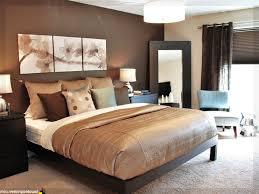 Schlafzimmer Gestalten Braun Beige Schlafzimmer Beige Braun Home Design