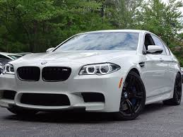 cars bmw 2016 all inventory atlanta luxury motors roswell