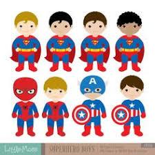 superman free printable original nuggets wrappers super heroes