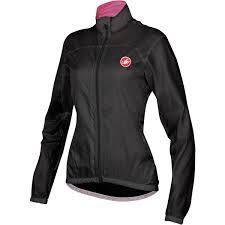 cycling windbreaker castelli velo jacket women u0027s competitive cyclist