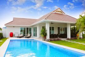 smart houses mint smart houses cha am mint property