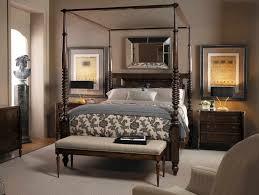 Grand Furniture Bedroom Sets Portobello Road Bedroom Grand Rapids Mi Portobello Road