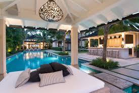 pool pavilion designs coldwell banker global luxury blog u2013 luxury home u0026 style