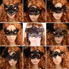 halloween party girls online get cheap ladies mask aliexpress com alibaba group