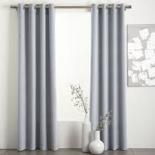 Winter Window Curtains Adorable Winter Window Curtains Decorating With Velvet Curtain