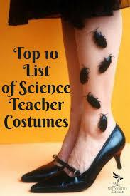 best 25 teacher costumes ideas only on pinterest teacher
