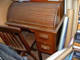 Antique Roll Top Desk by Desk Carved Oak Ladies Rolltop Desk Antique Roll Top Desk Keys