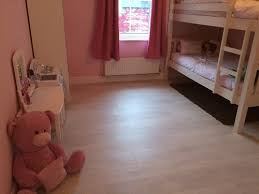 What Is The Best Type Of Flooring For Kids - Flooring for kids room