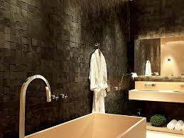 bathroom wall coverings ideas kitchen wall covering ideas wall covering ideas for your rooms