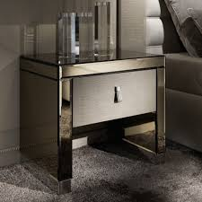 Nifty Mirror by Simple Glass Mirror Bedside Table Glass Mirror Bedside Table Small
