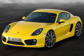 2016 porsche cayman pricing for sale edmunds