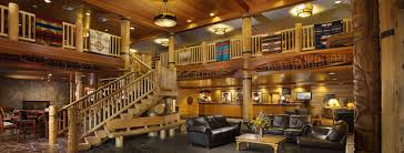 wedding venues vancouver wa hotels in vancouver wa the heathman lodge