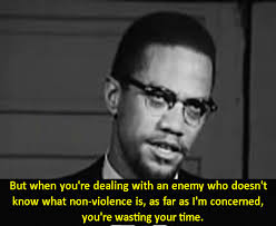 Malcolm X Memes - malcolm x gifs get the best gif on giphy