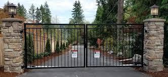 front garden gates kiepkiep club