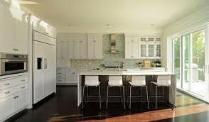 best kitchen and bath designers in tampa houzz